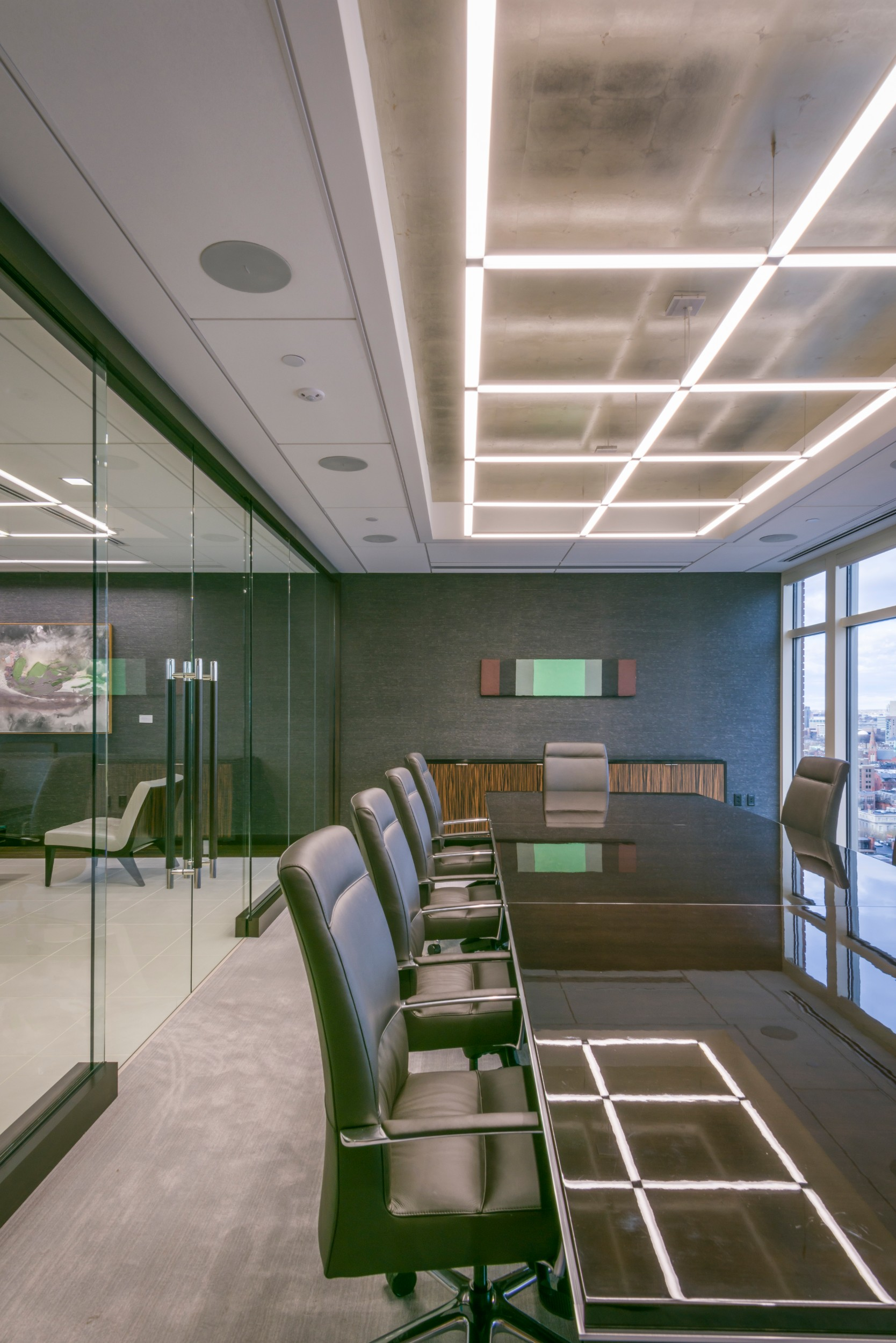 Corderman_Construction_Martignetti_Companies_Interior_Office_Buildout_Boardroom_Light.jpg