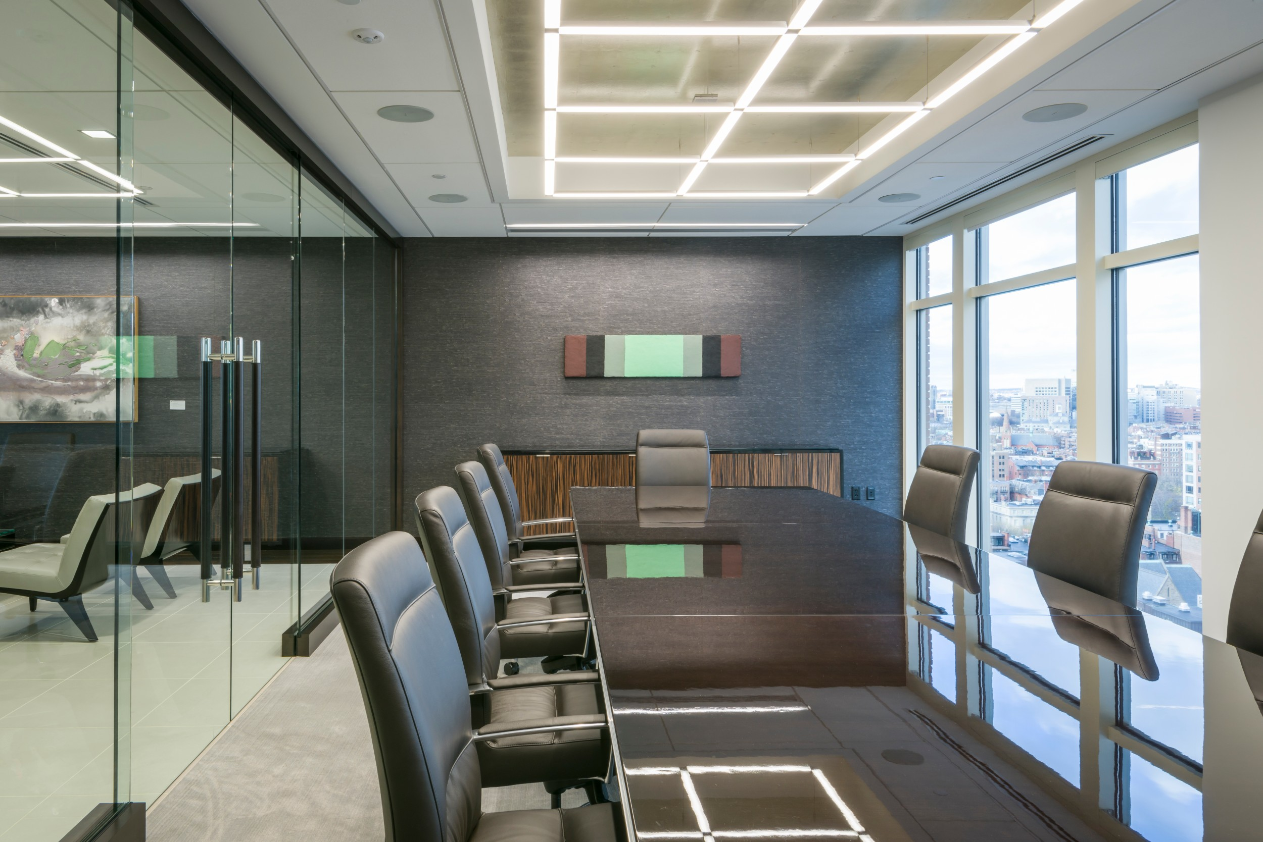 Corderman_Construction_Martignetti_Companies_Interior_Office_Buildout_Boardroom.jpg
