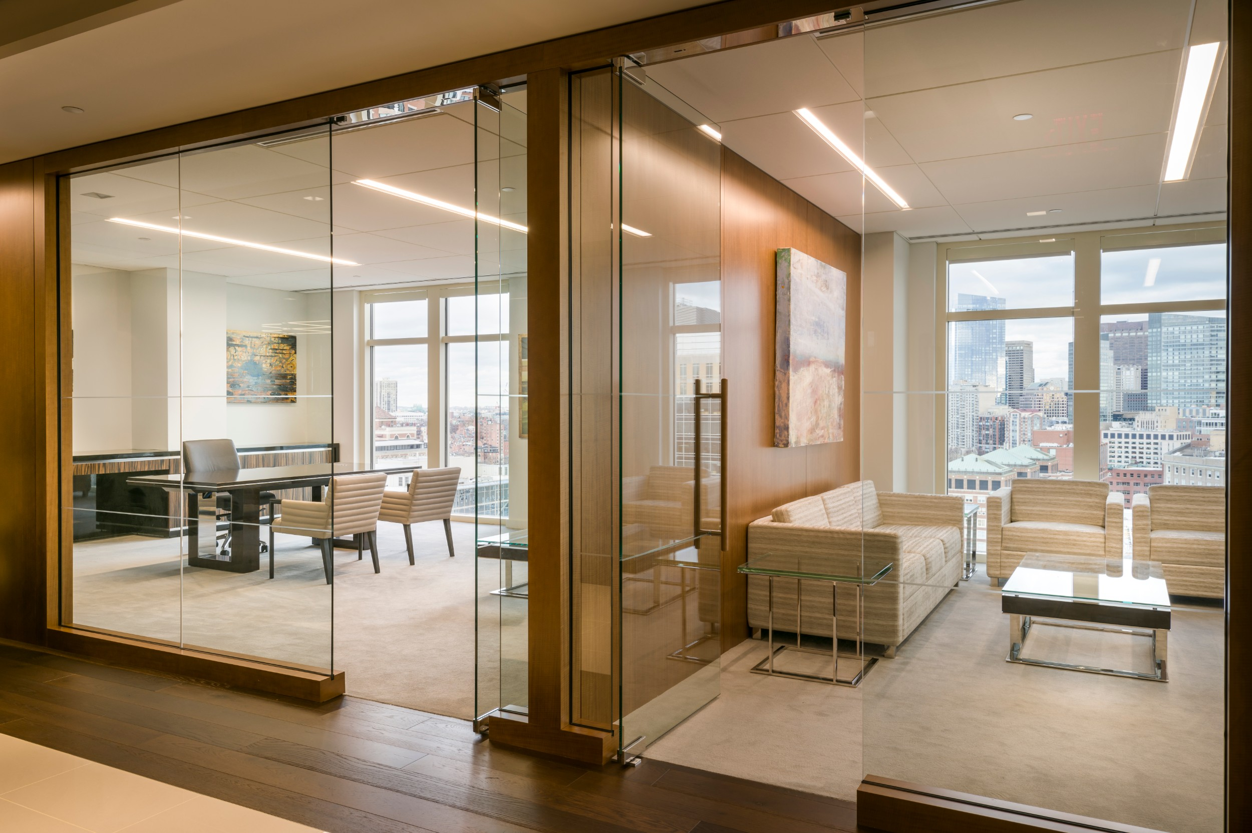 Corderman_Construction_Martignetti_Companies_Interior_Office_Buildout_Exterior_Office_View_2.jpg