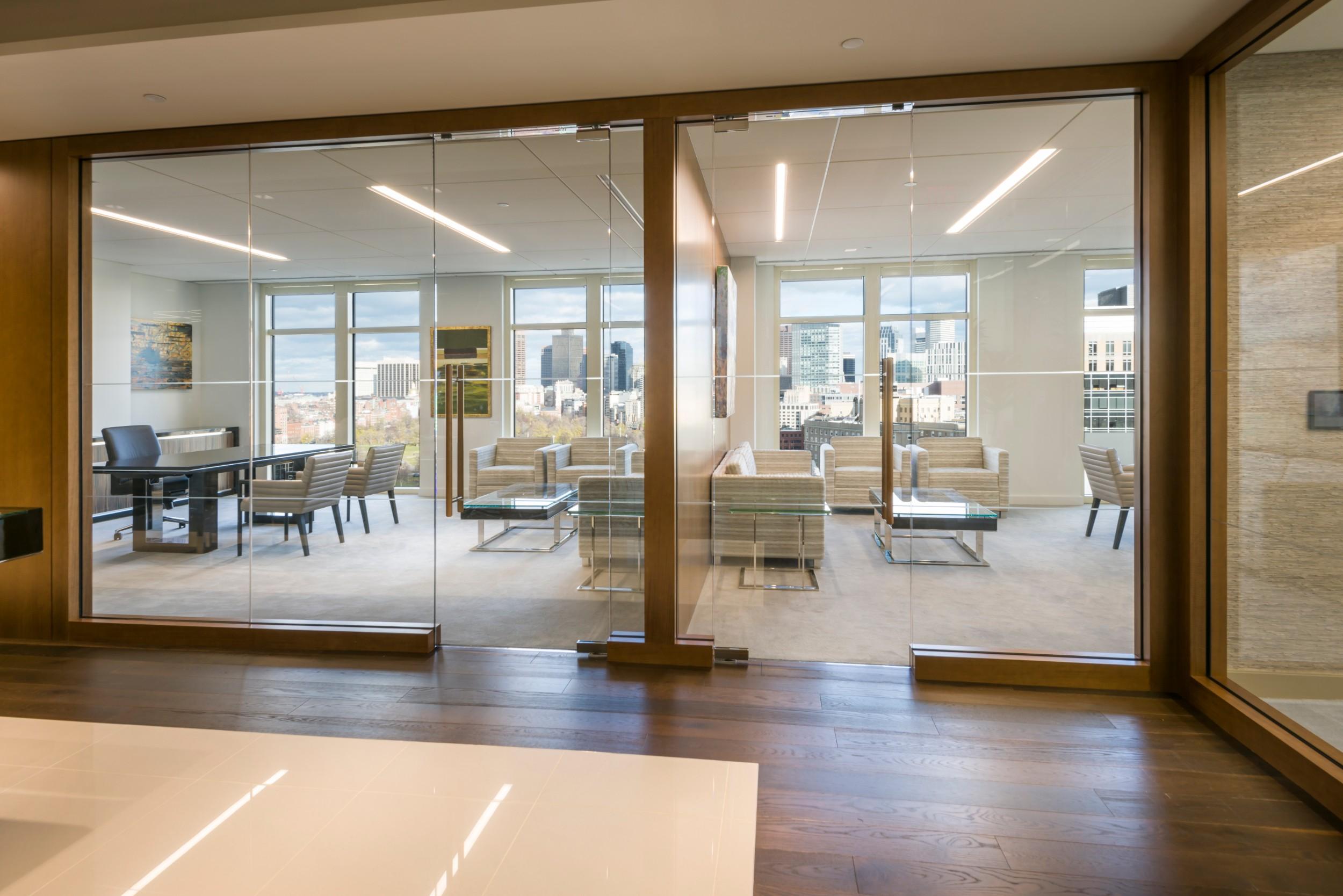 Corderman_Construction_Martignetti_Companies_Interior_Office_Buildout_Exterior_Office_View.jpg