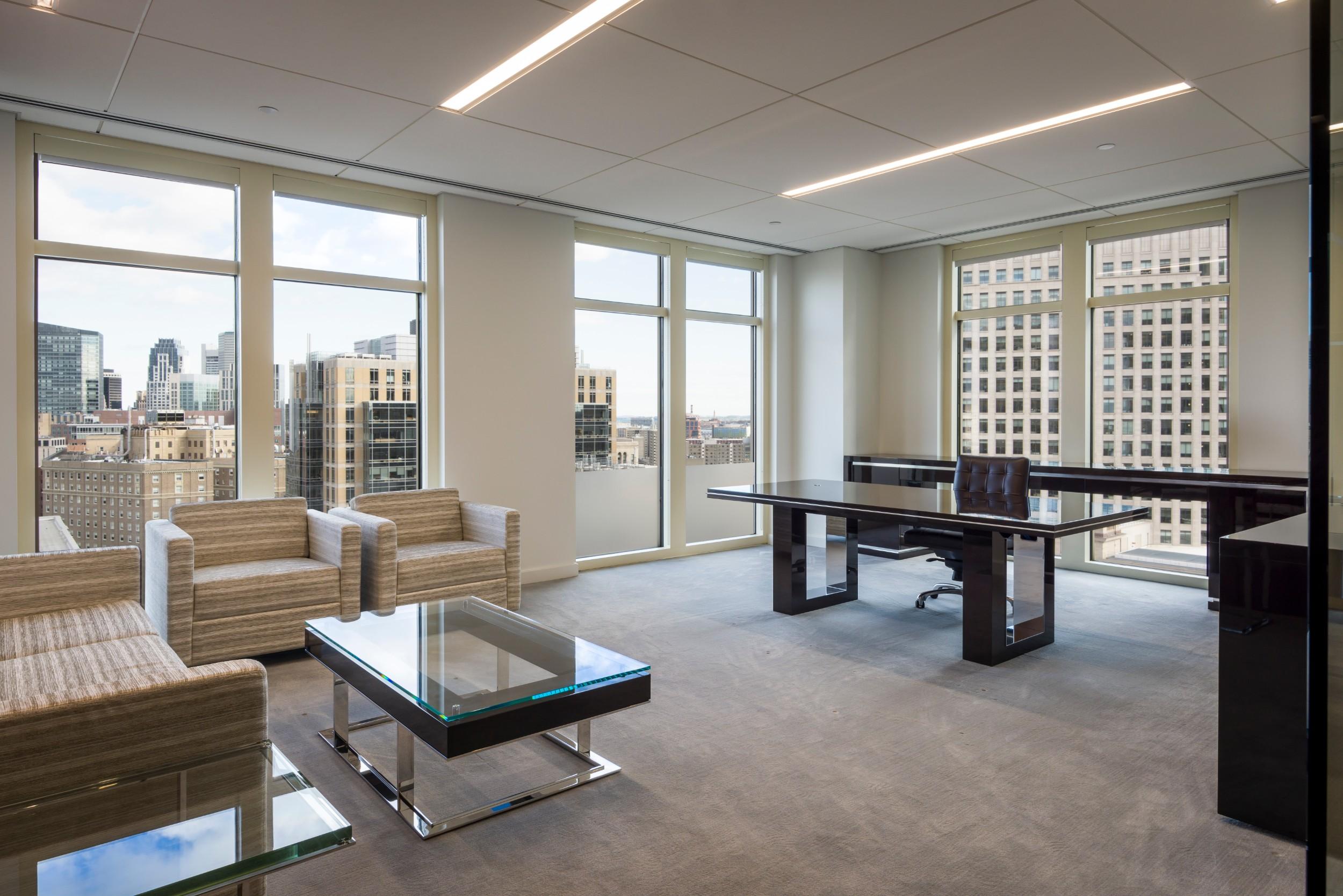 Corderman_Construction_Martignetti_Companies_Interior_Office_Buildout_Large_Office.jpg