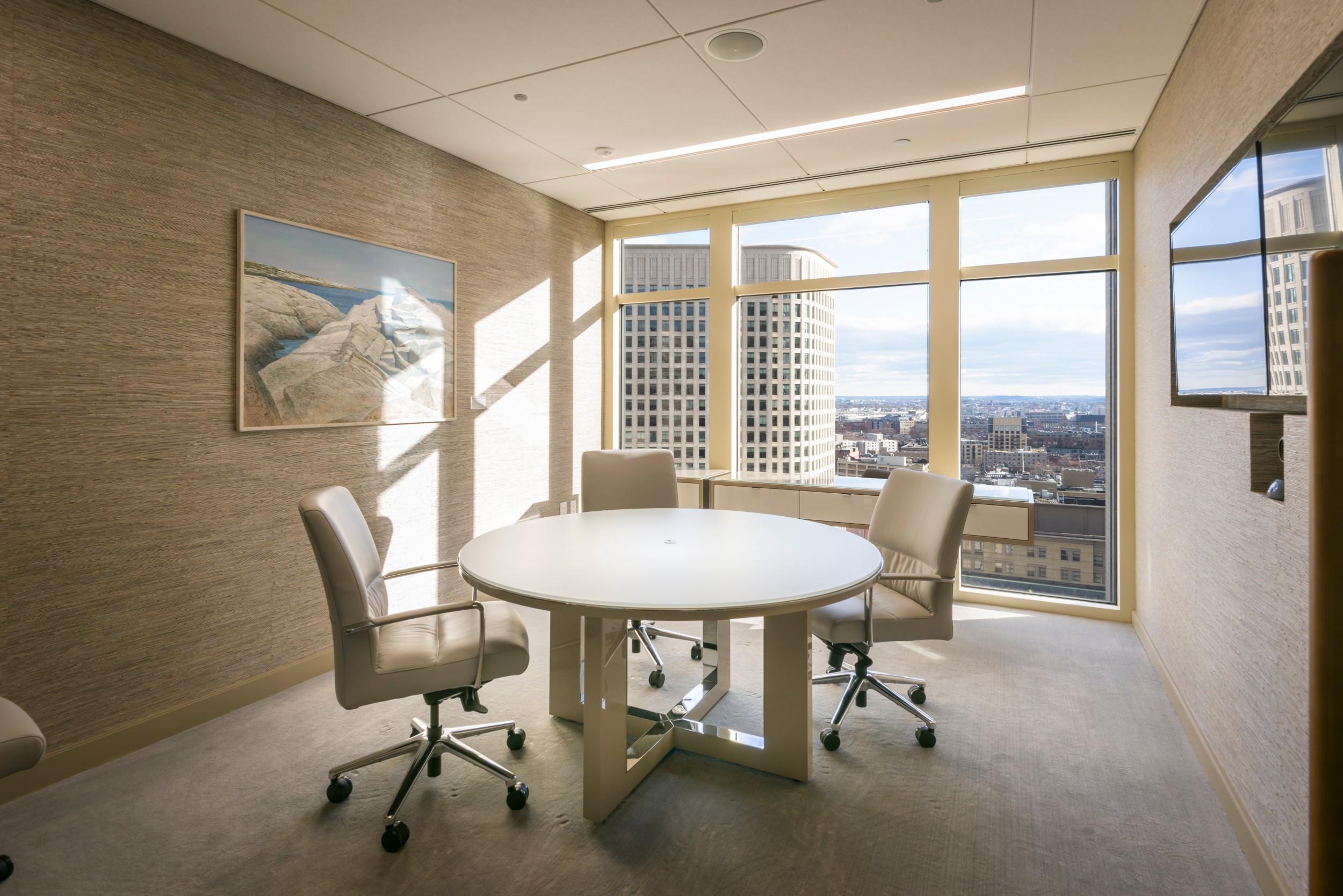 Corderman_Construction_Martignetti_Companies_Interior_Office_Buildout_Meeting_Room.jpg