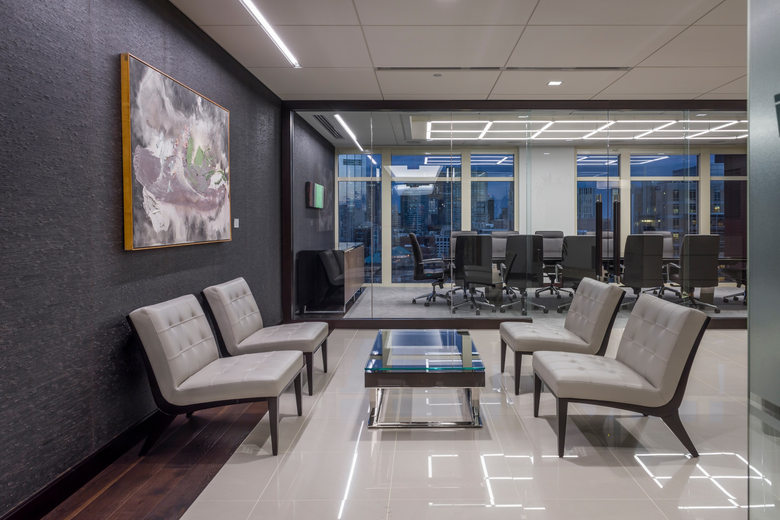 Corderman_Construction_Martignetti_Companies_Interior_Office_Buildout_Reception_Seating.jpg