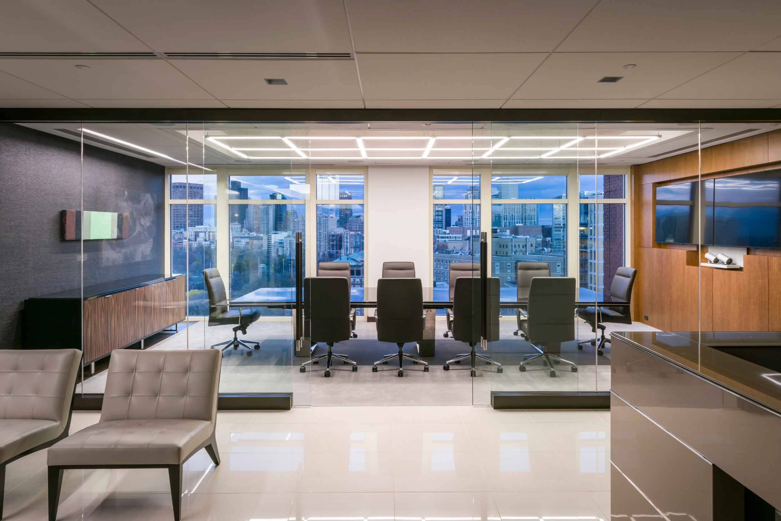 Corderman_Construction_Martignetti_Companies_Interior_Office_Buildout_Reception.jpg