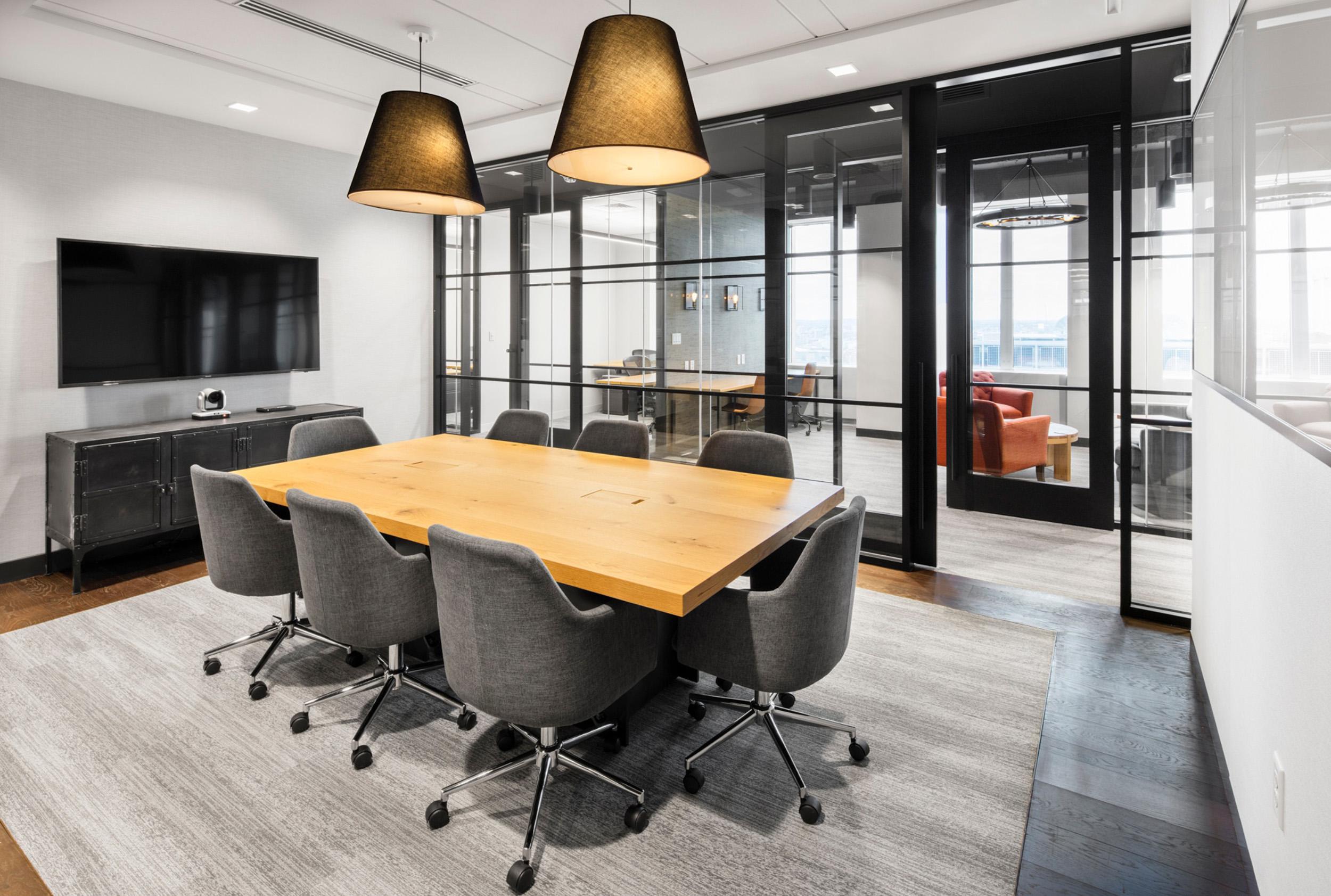 Pacific_Lake_Corderman_Meeting_Room_Construction.jpg