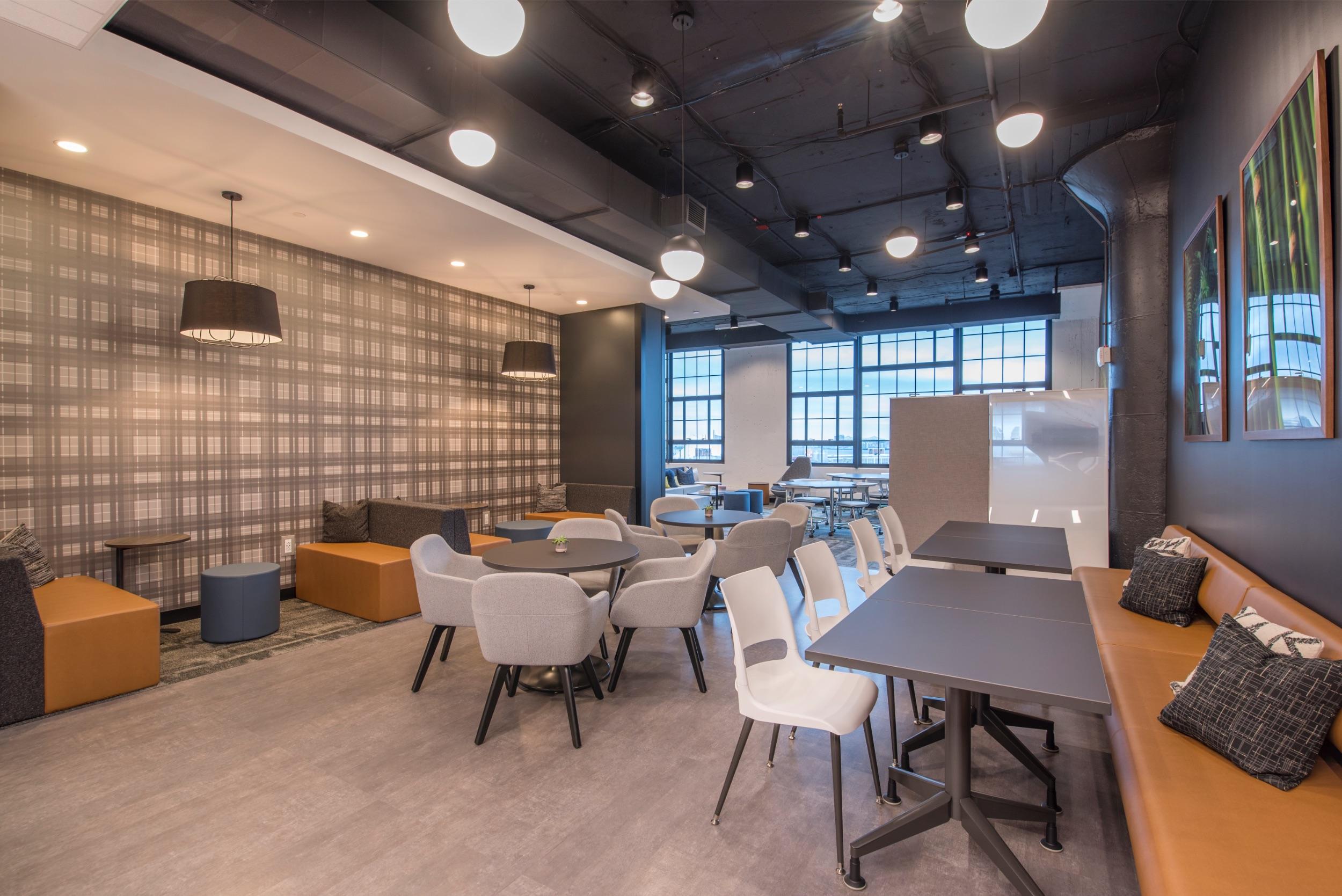 Corderman_Construction_KI_Showroom_Boston_Design_Center_Furniture_Seating.jpg