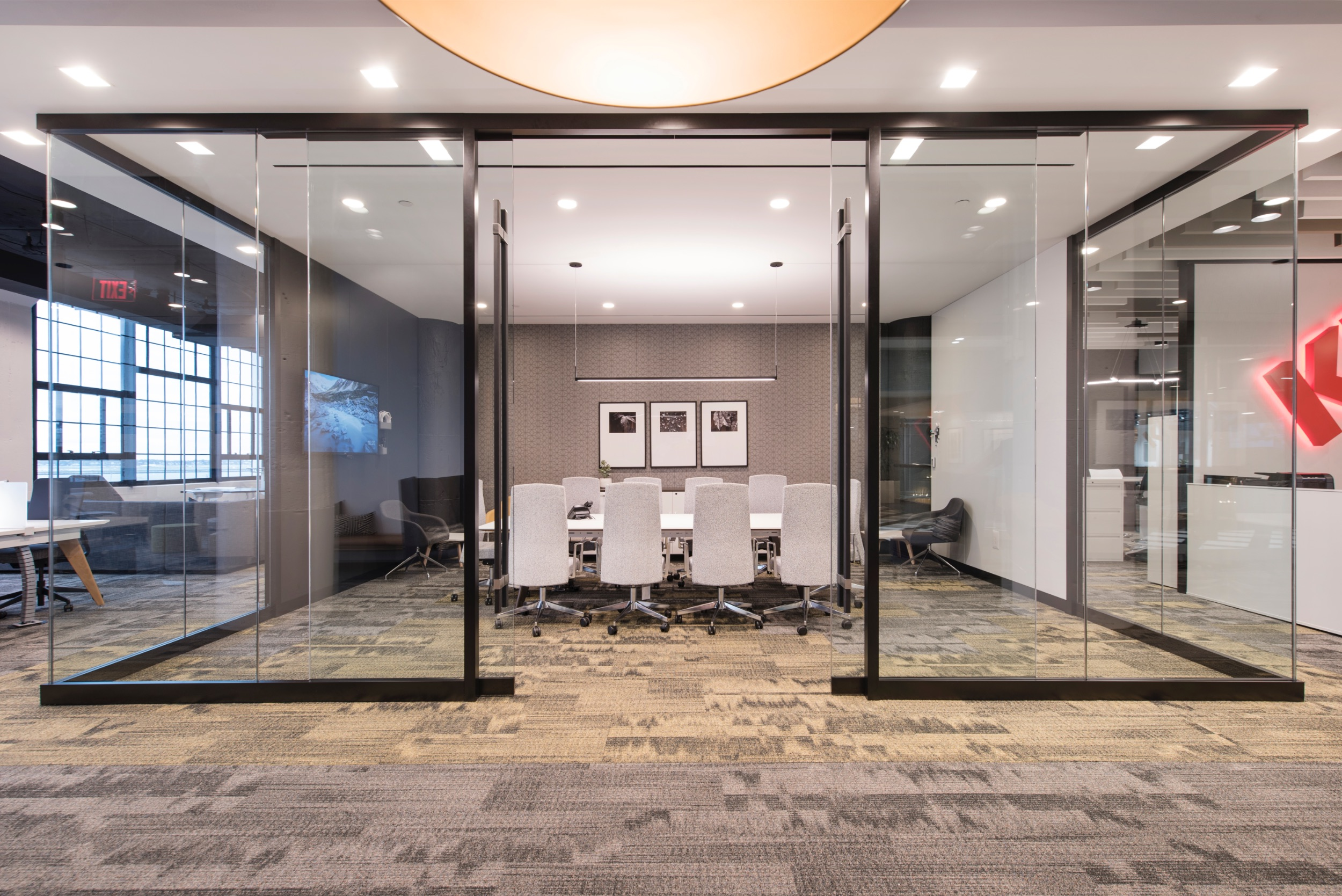 Corderman_Construction_KI_Showroom_Boston_Design_Center_Conference.jpg