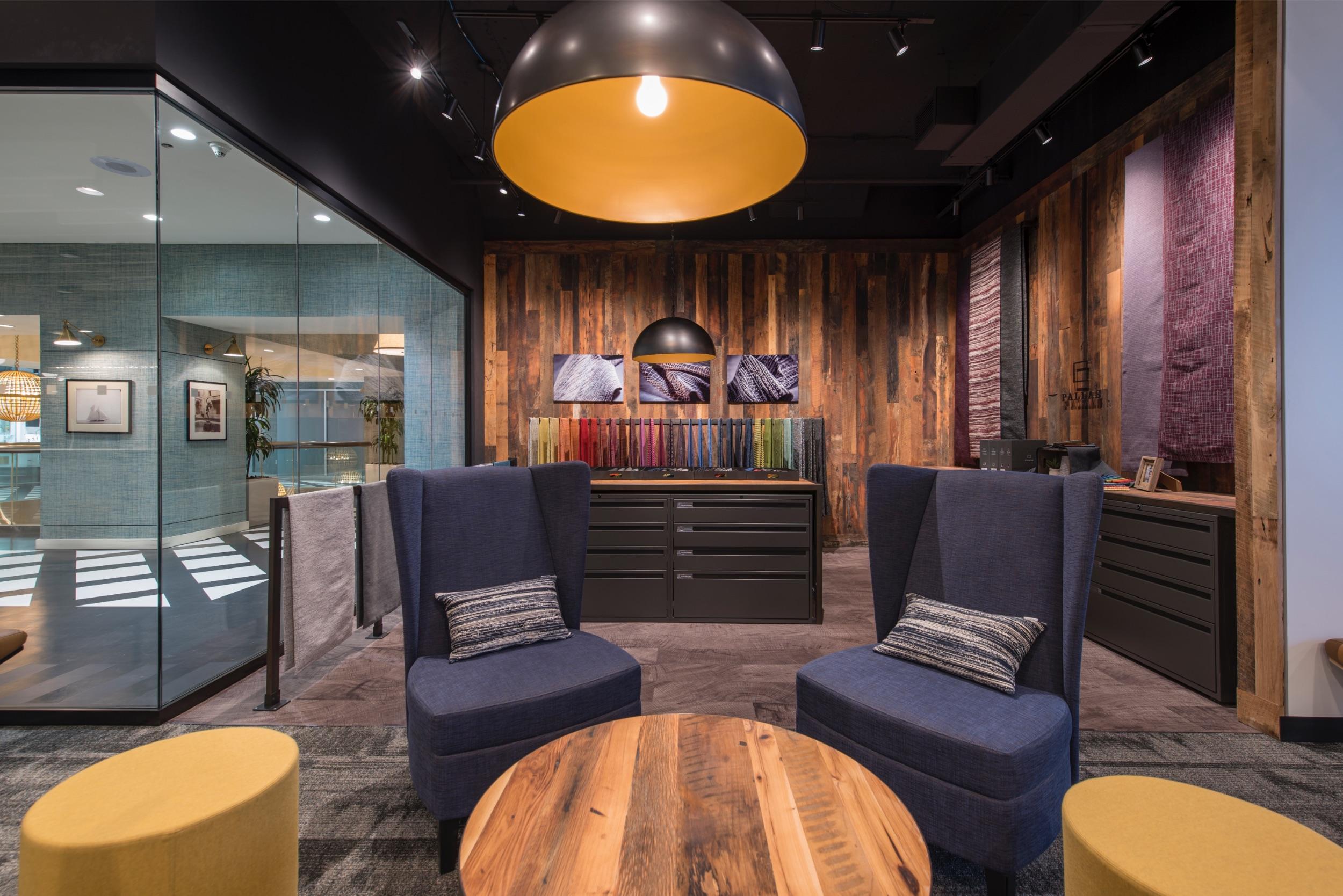 Corderman_Construction_KI_Showroom_Boston_Design_Center_Millwork_Wall.jpg