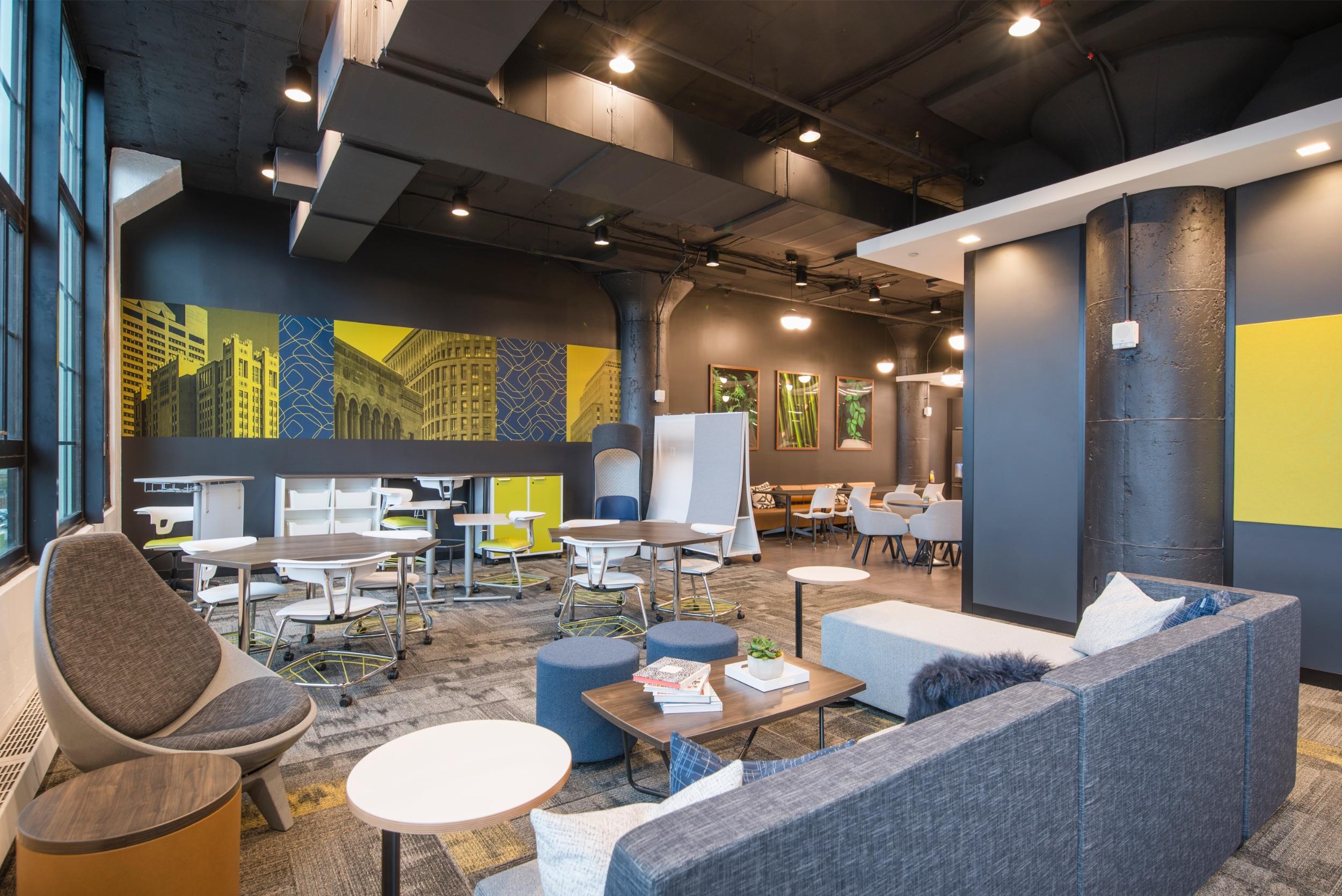Corderman_Construction_KI_Showroom_Boston_Design_Center_Open_Area_Furniture_Layout.jpg