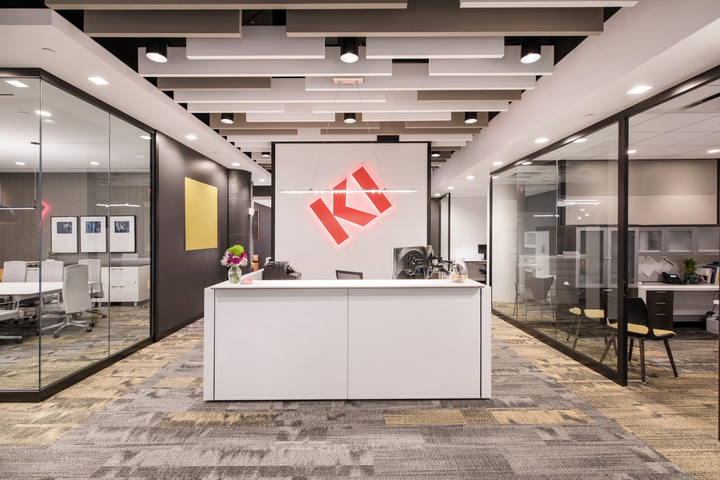 Corderman_Construction_KI_Showroom_Boston_Design_Center_Reception.jpg