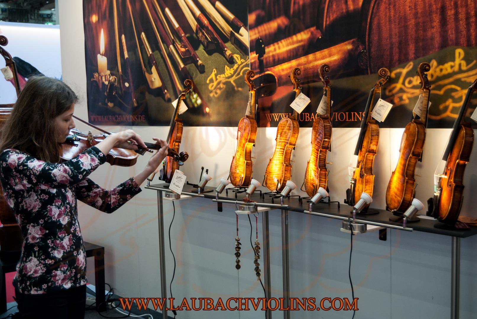 laubach_musikmesse_frankfurt_2017_4.jpg