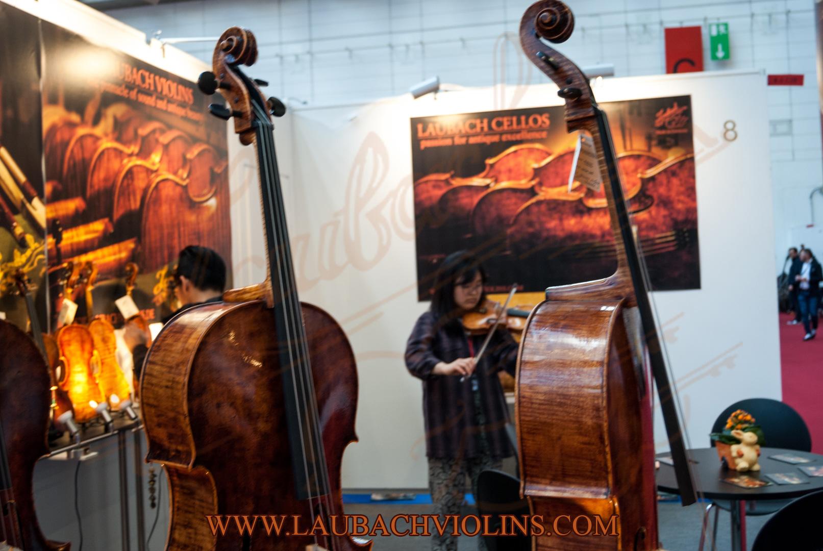 laubach_musikmesse_frankfurt_2017_6.jpg