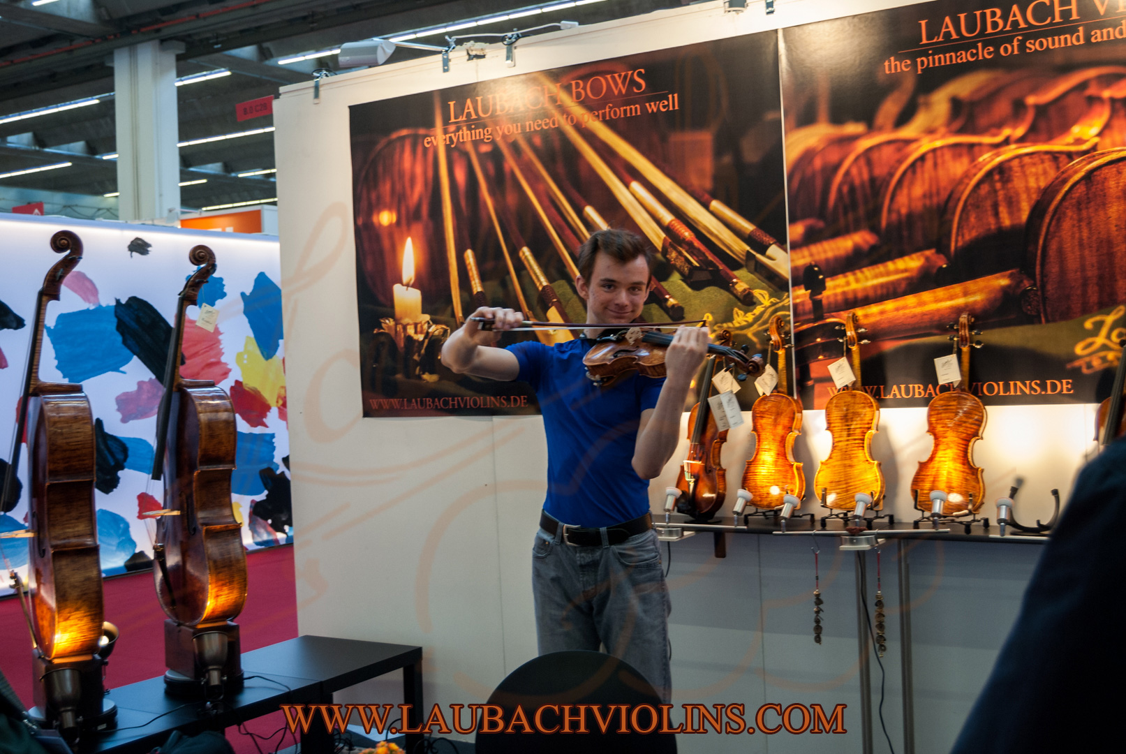 laubach_musikmesse_frankfurt_2017_7.jpg