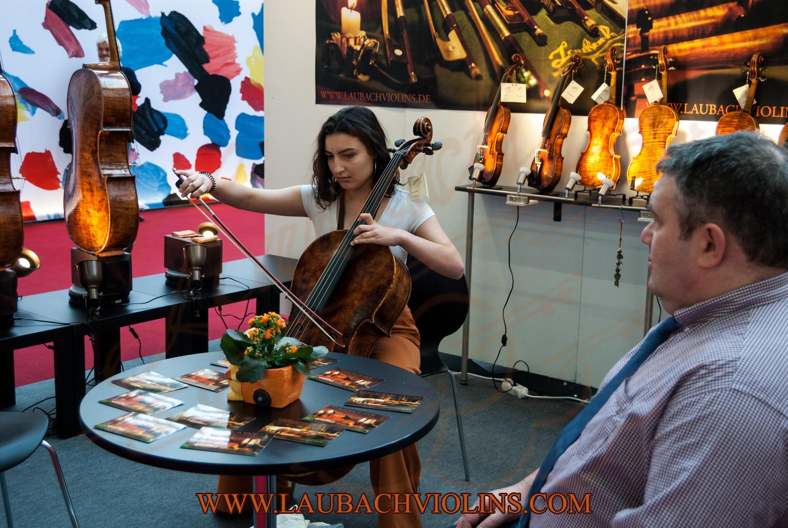 laubach_musikmesse_frankfurt_2017_8.jpg