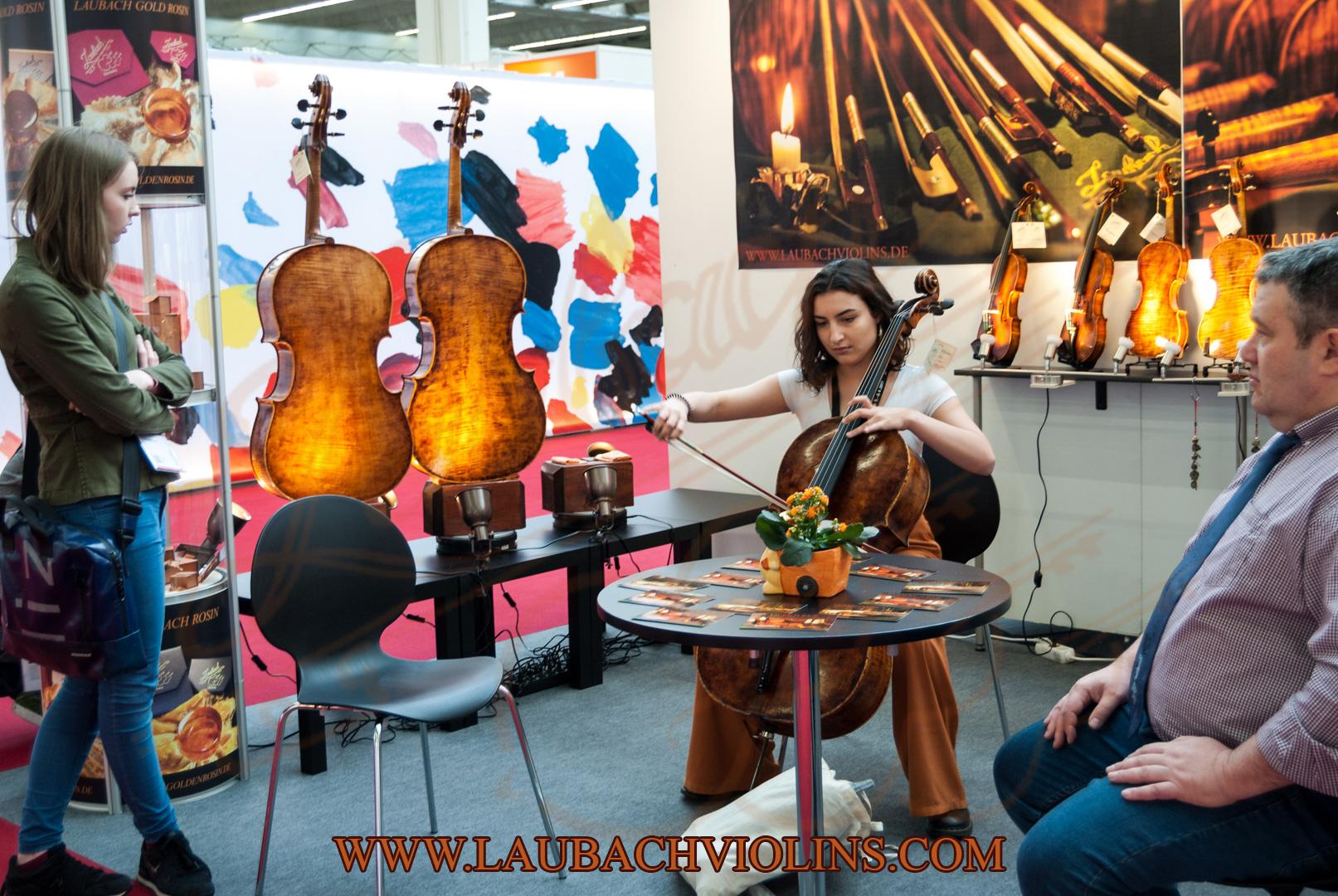 laubach_musikmesse_frankfurt_2017_10.jpg