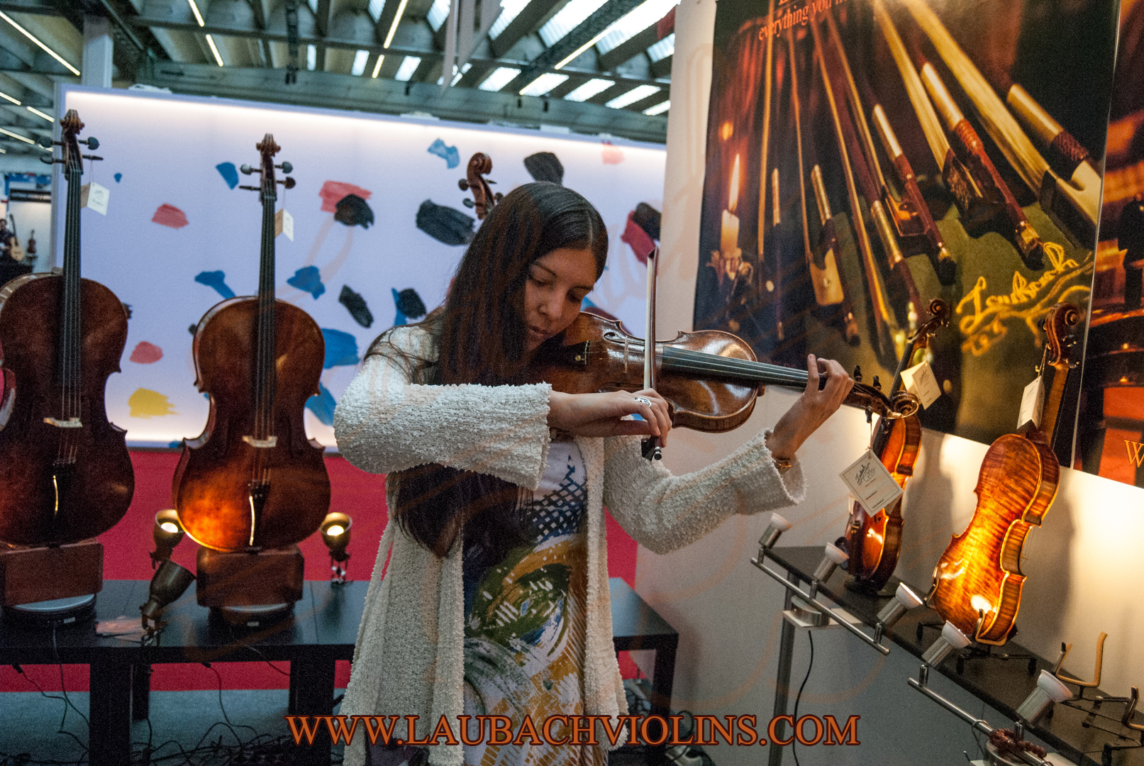 laubach_musikmesse_frankfurt_2017_11.jpg