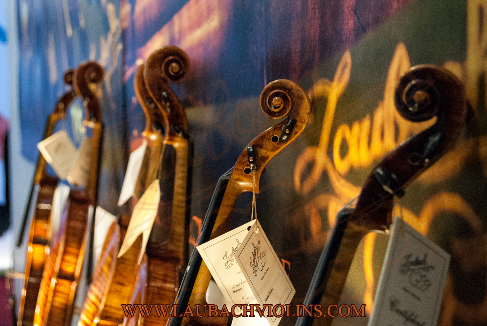 laubach_musikmesse_frankfurt_2017_13.jpg