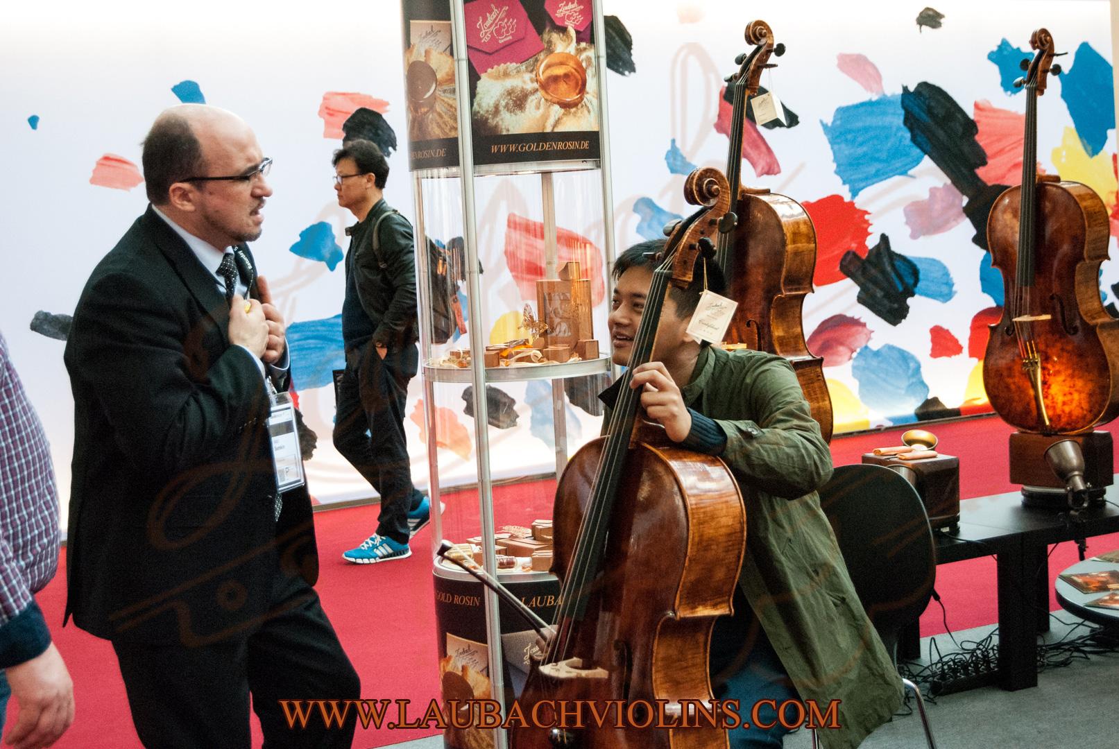 laubach_musikmesse_frankfurt_2017_15.jpg