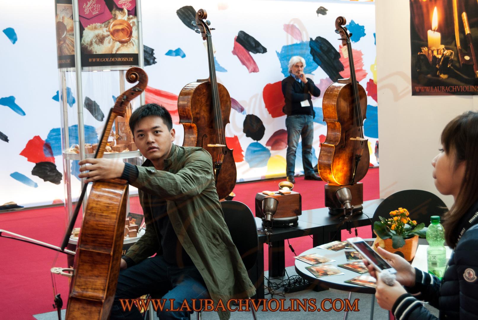 laubach_musikmesse_frankfurt_2017_17.jpg