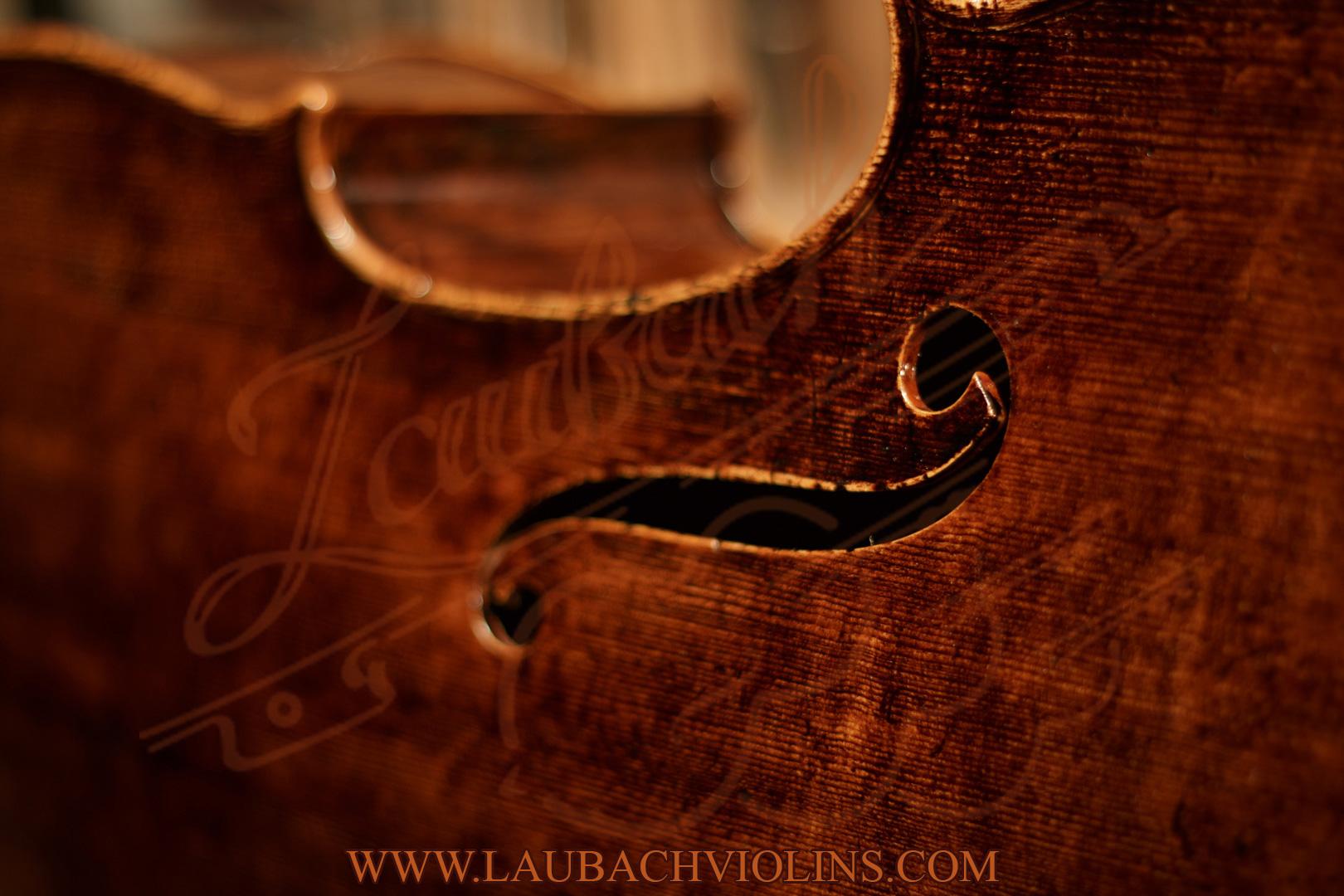 laubach-cello-168-1.jpg