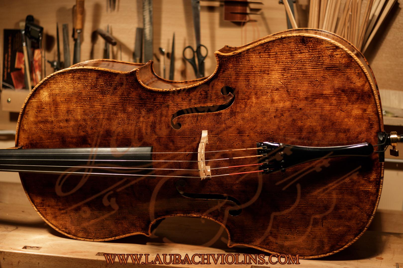 laubach-cello-168-2