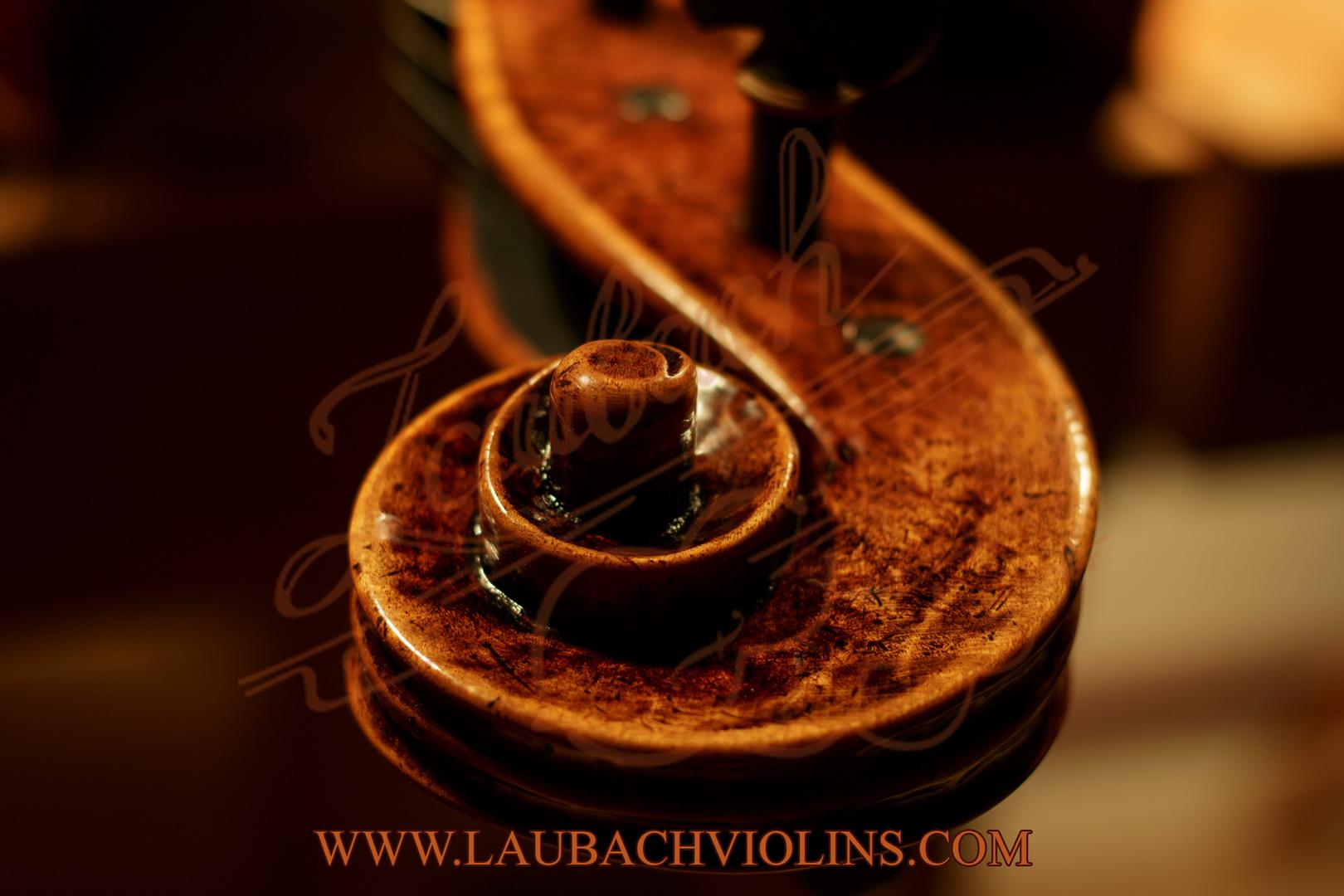 laubach-cello-168-4.jpg