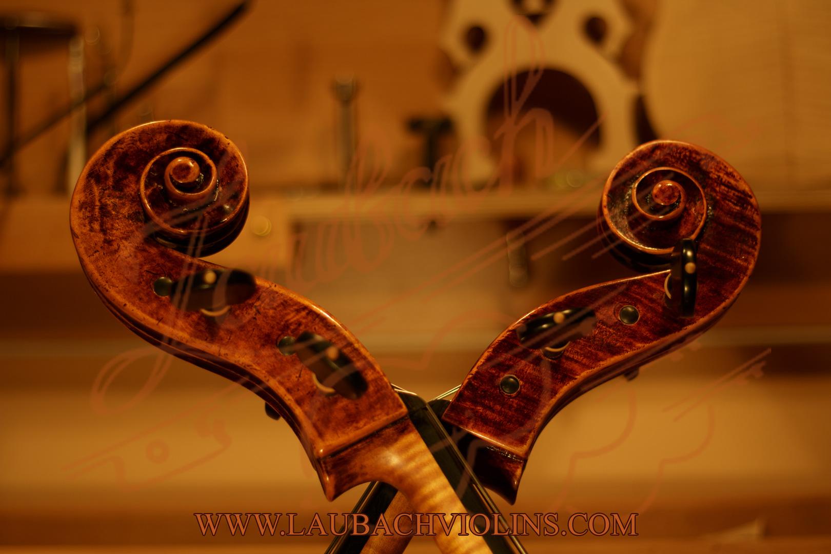 laubach-cello-168-5.jpg