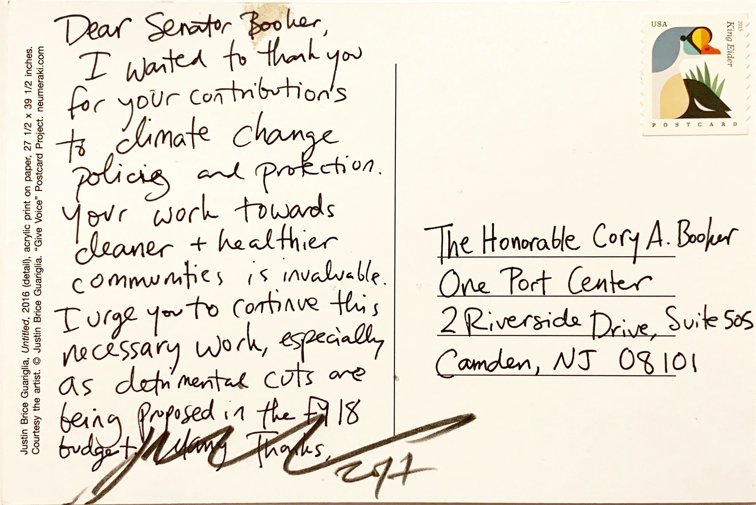 Justin Guariglia Written Postcard.jpg