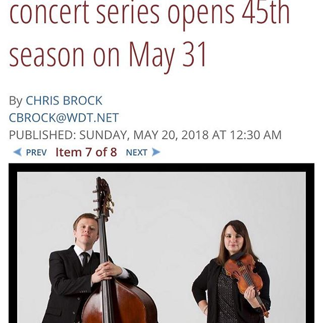 Concert TONIGHT in Norwood! Rain is moving us indoors to the Norwood Highschool auditorium - 7pm http://www.watertowndailytimes.com/curr/green-power-norwood-concert-series-opens-45th-season-on-may-31-20180520?gallerydate=2018-05-17Z&template=mwdt