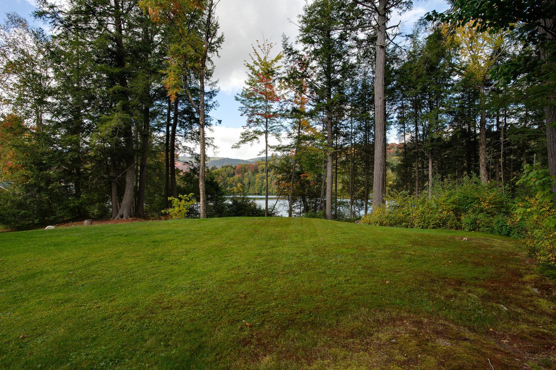 Brooks-Peninsula-Property-4.jpg