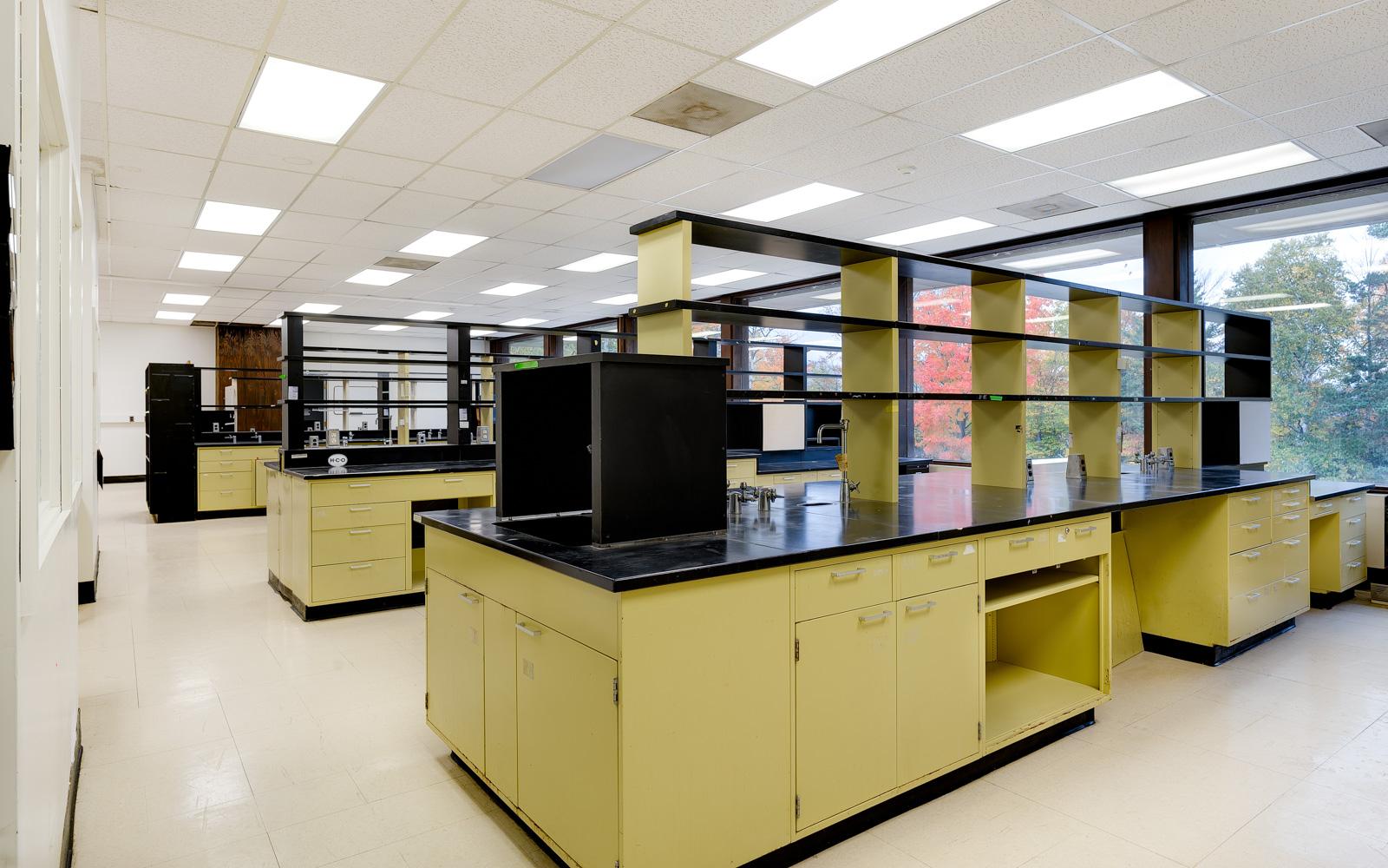 Cell-Science-Interior-9.jpg