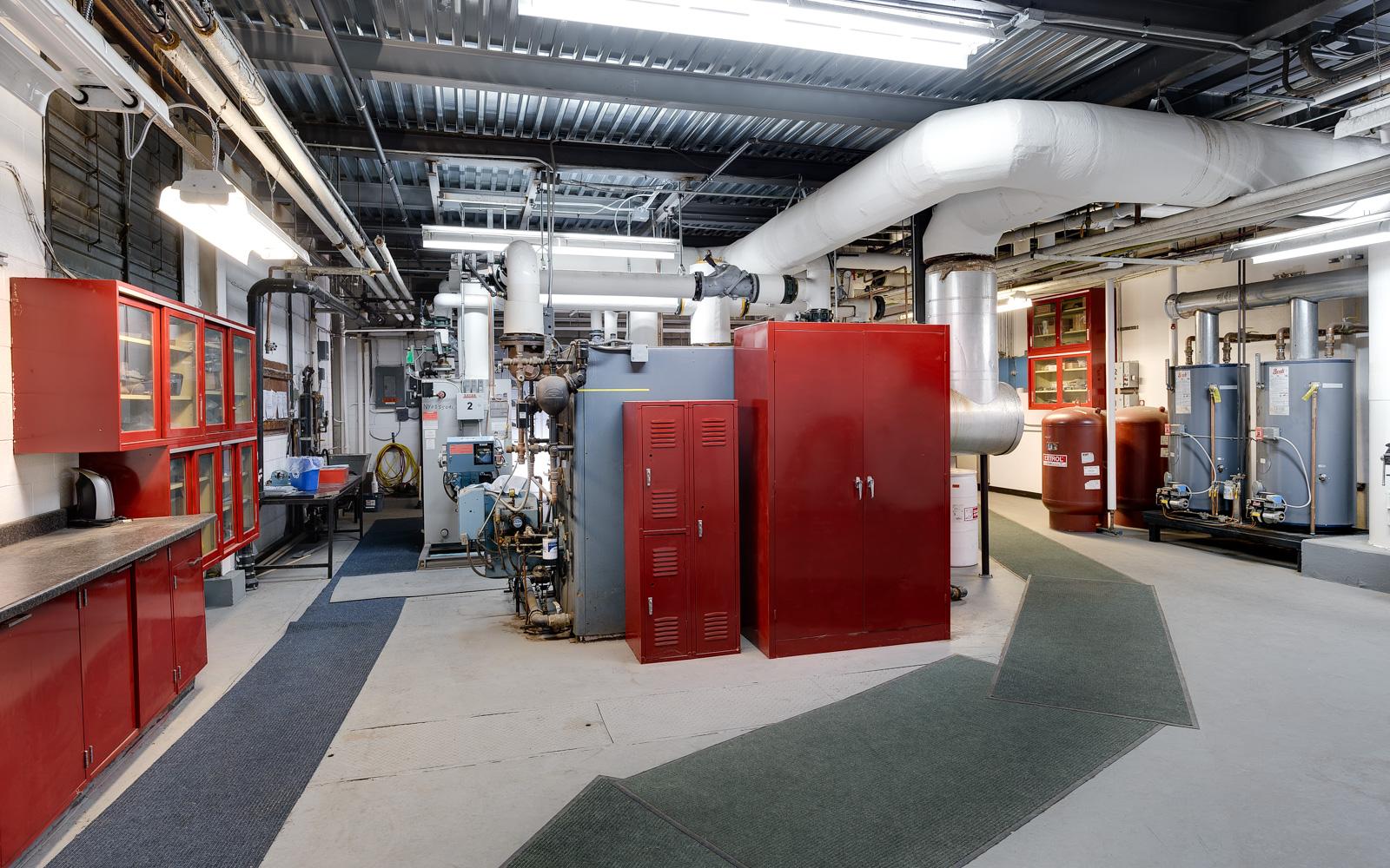 Cell-Science-Boiler-Room-2.jpg