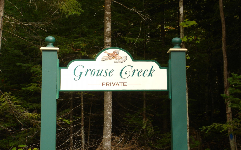 grouse_creek_004.jpg