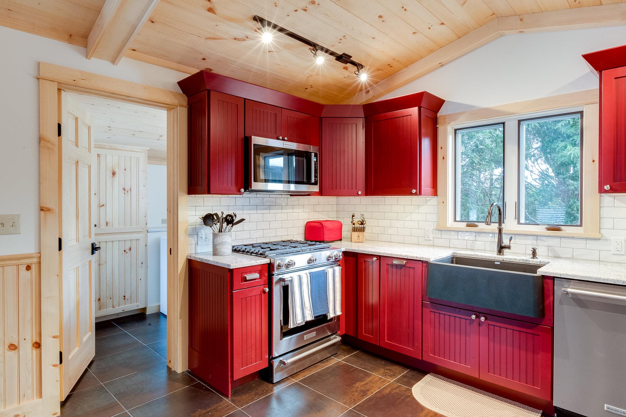 Maplewood-Brooks-Reynolds-Real-Estate-5.JPG