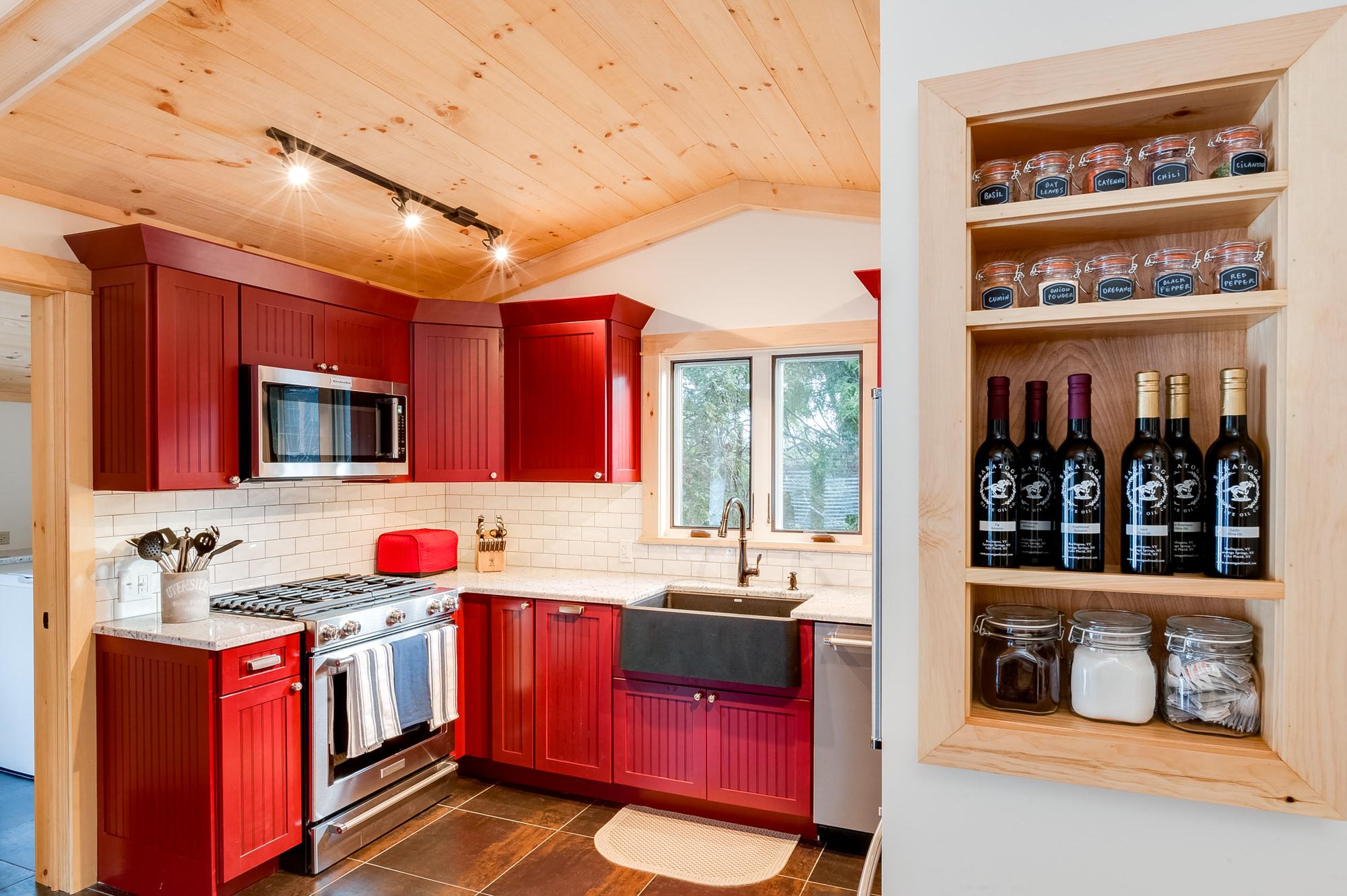 Maplewood-Brooks-Reynolds-Real-Estate-6.JPG