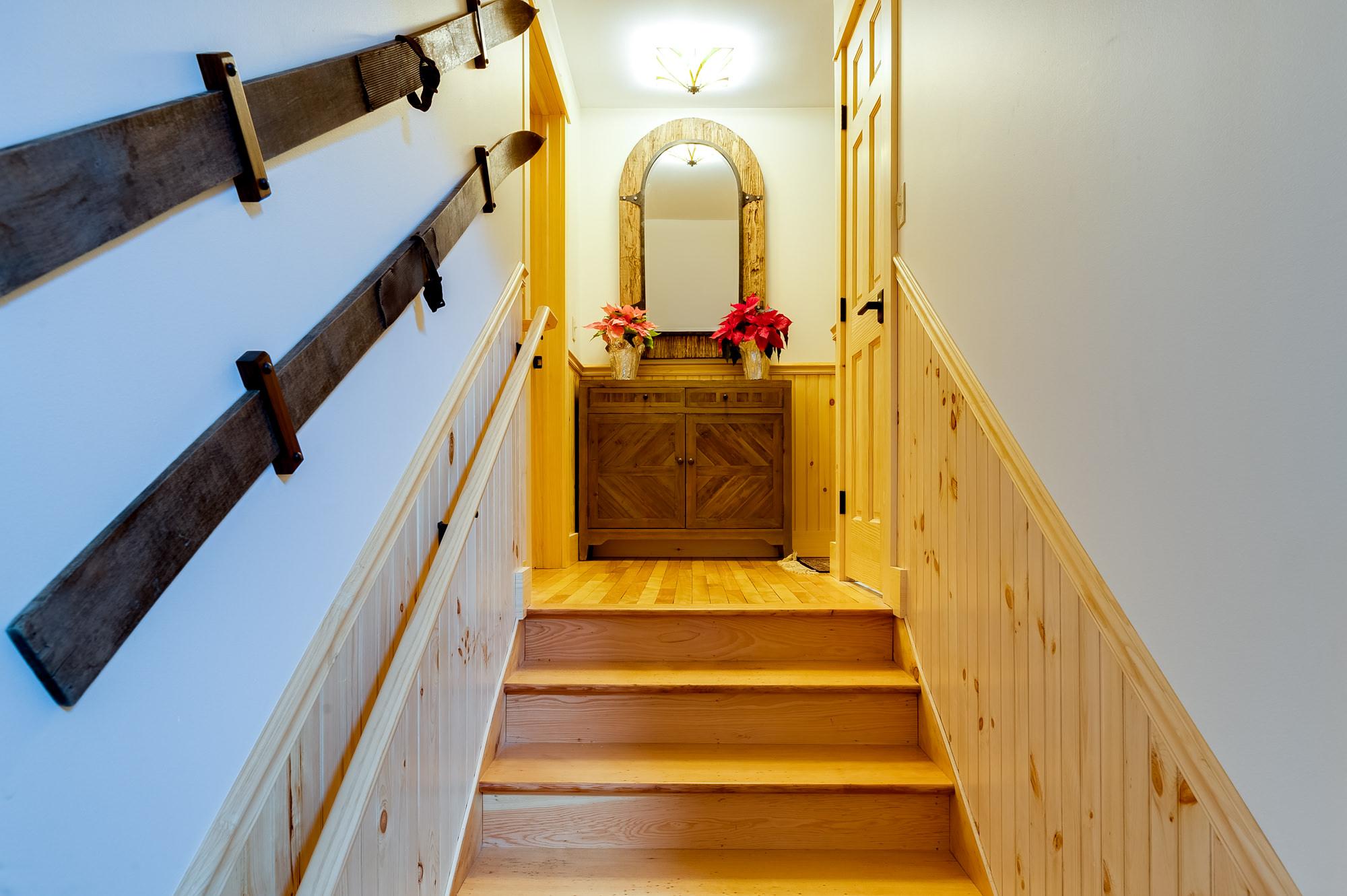 Maplewood-Brooks-Reynolds-Real-Estate-15.JPG