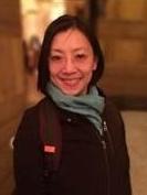 """<b><a href=""""#gscw210581"""">Deborah Chan</a></b><br>SUBTLE Subtitlers' Assoc"""