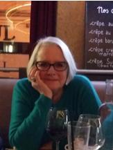 "<b><a href=""#gscw210595"">Lilie Ferrari</a></b><br>UK/EU Script writer, ex BFI"