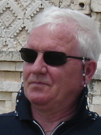 """<b><a href=""""#gscw210617"""">Christopher Taylor</a></b><br>University of Trieste"""