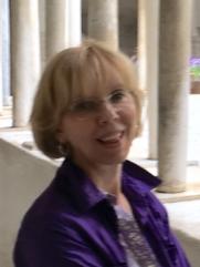 "<b><a href=""#gscw210555"">Maria Pavesi</a></b><br>University of Pavia"