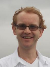 """<b><a href=""""#gscw210605"""">Keith Johnston</a></b><br>UEA"""