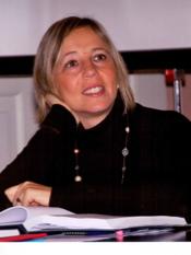 "<b><a href=""#gscw210575"">Silvia Brutti</a></b><br>University of Pisa"