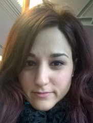 "<b><a href=""#gscw210540"">Louisa Desilla</a></b><br>UCL"
