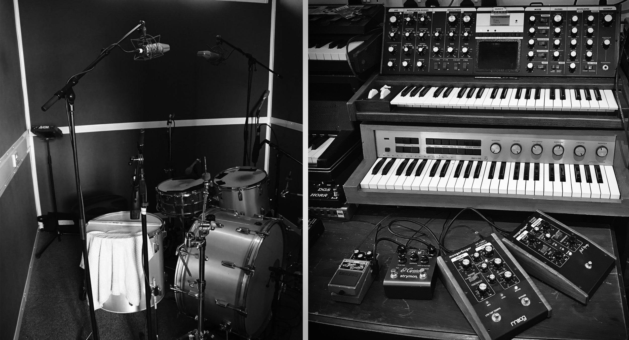 moog drums.jpg