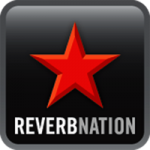 reverbnation icon.png