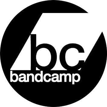 bandcamp icon.png