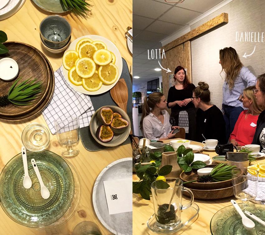 workshop-foodstyling-en-fotografie.jpg