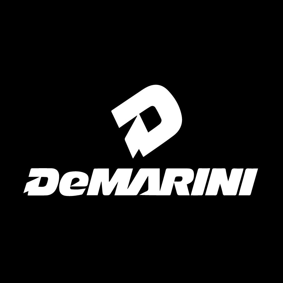 demarini.png