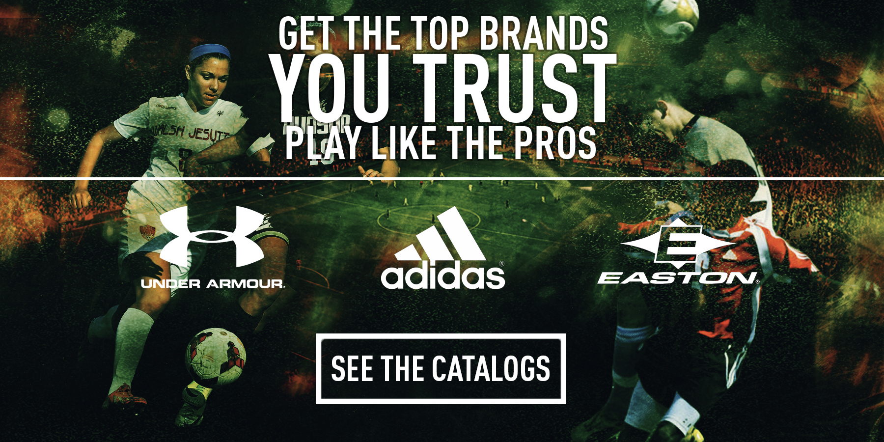 ad catalogs.jpg