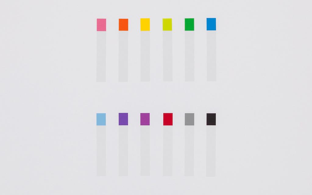 007-gallery-02.jpg